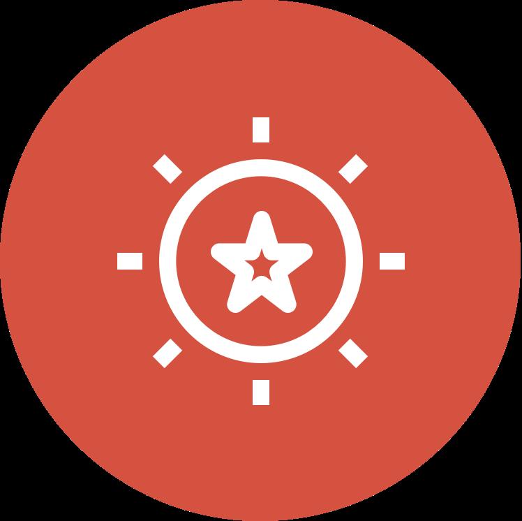 coll_icon3
