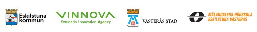 logos_btm